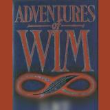 wimvb's Avatar