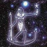 Horus Astro's Avatar