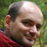Peter Polakovic