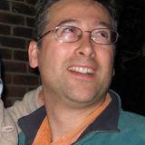 Rob Jones