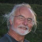 Jean-Claude JESIOR