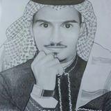 turki_alamri's Avatar