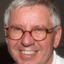 Peter Oertel