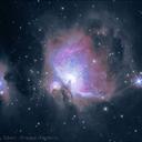 A&A Astronomy