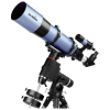 Synscan Telescope
