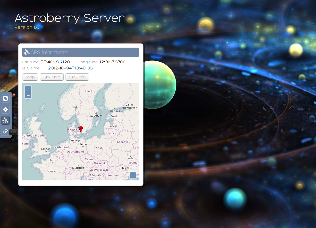 Astroberry Server - Page 4 - INDI Forum - Results from #144