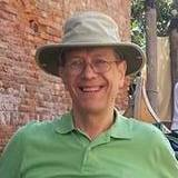 Richard Beck