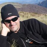 Jordi Artigas