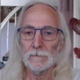 Alain Zwingelstein's Avatar