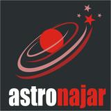 Astronajar