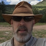 ColoradoSolar's Avatar