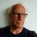 Jürgen Ketterer
