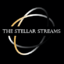 The Stellar Streams
