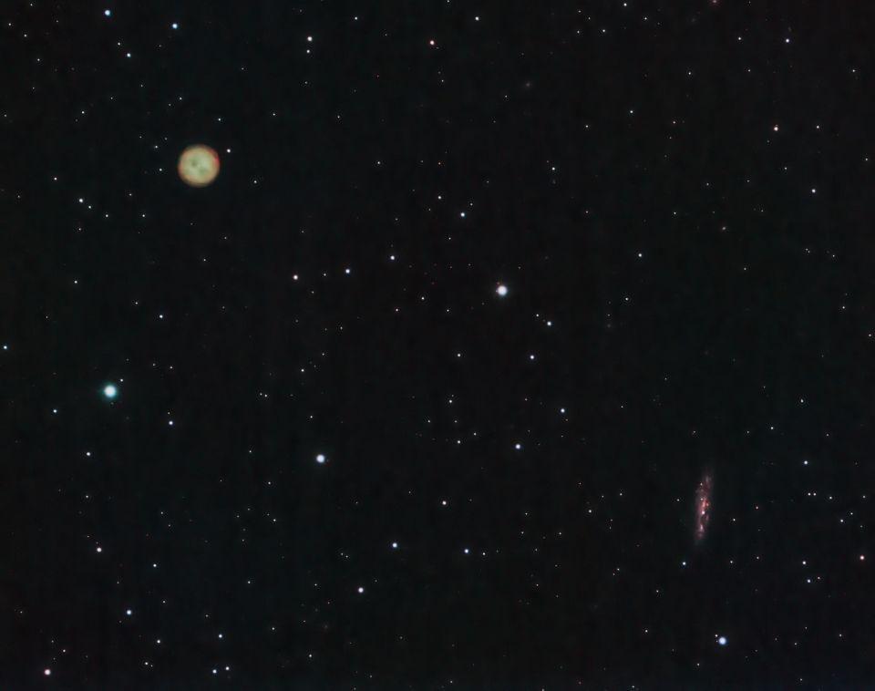 M97&108