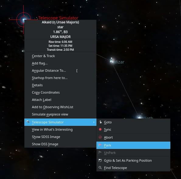 Screenshot_20190902_194637.jpg