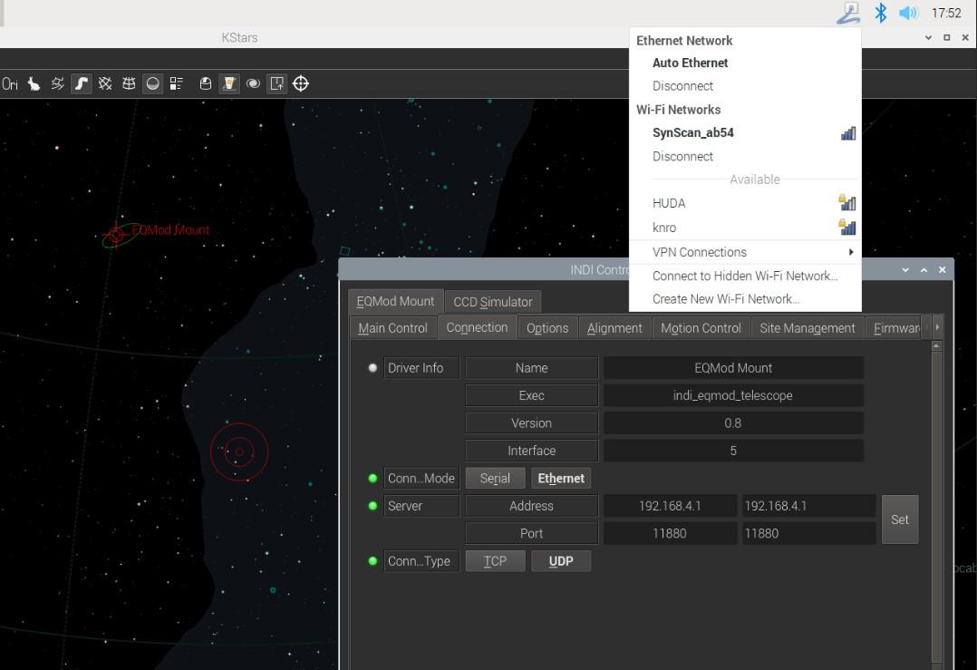 Screenshot_20200220_175213.jpg