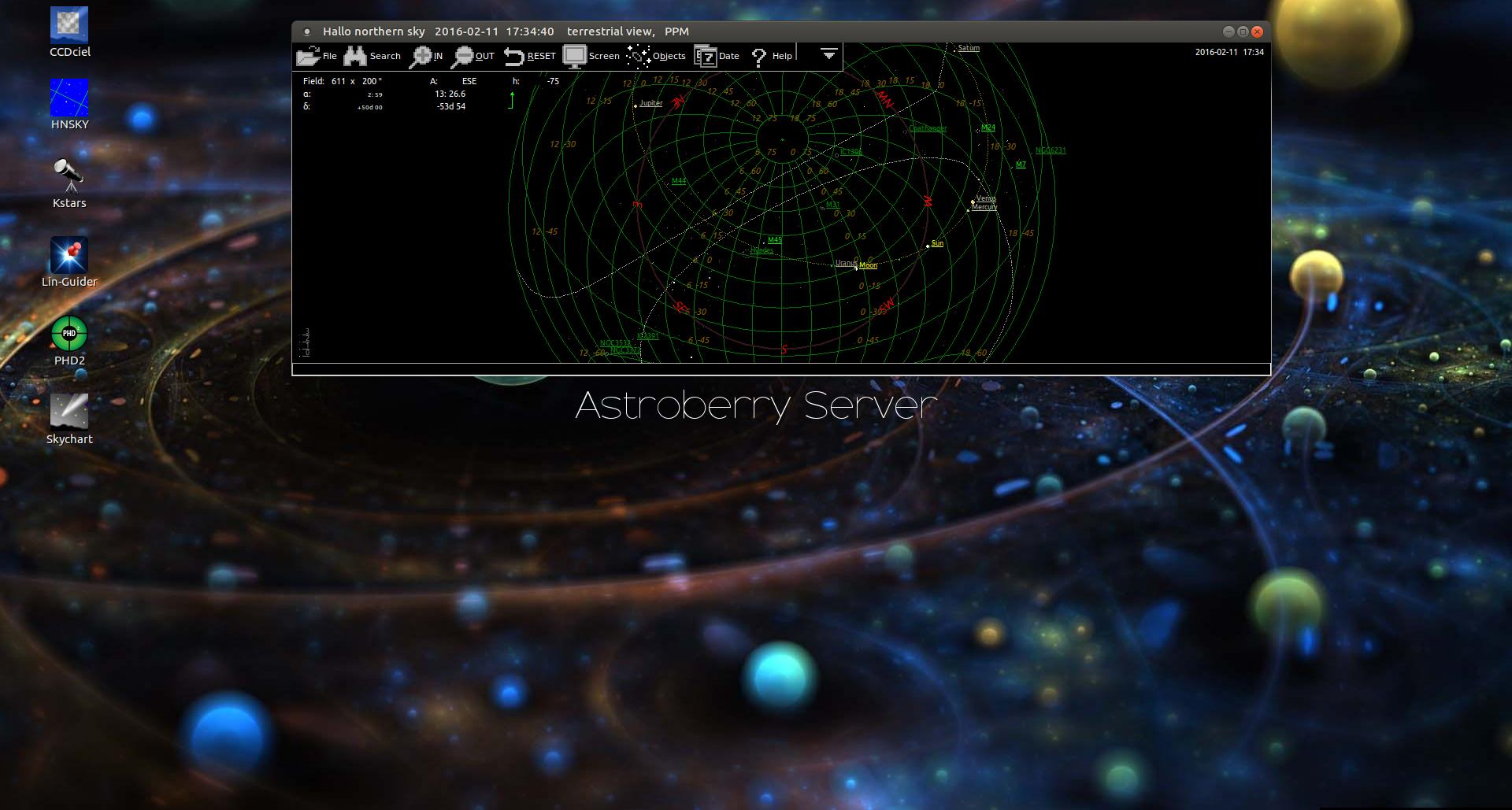 astroberry-server_1.1.0