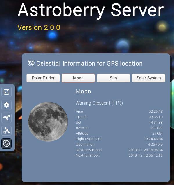 astropanel02.jpg