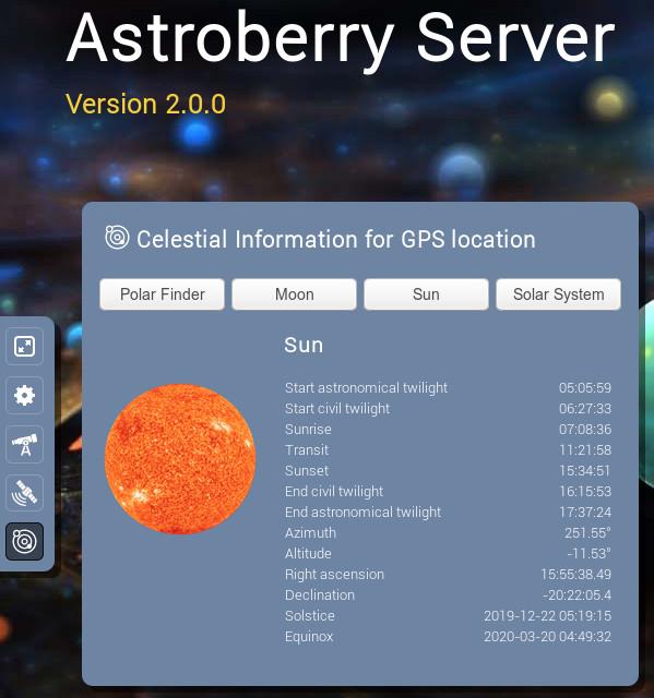 astropanel03.jpg