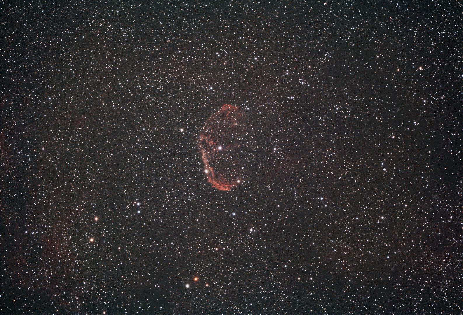 Crescent14_CI_SigmaCombinedFiles-1080.jpg