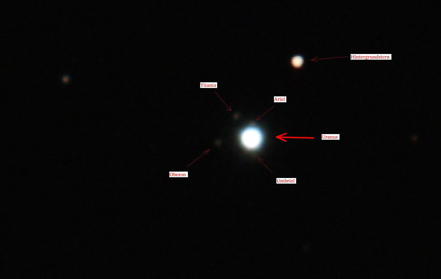 Uranus_text_crop_S4-1080.jpg
