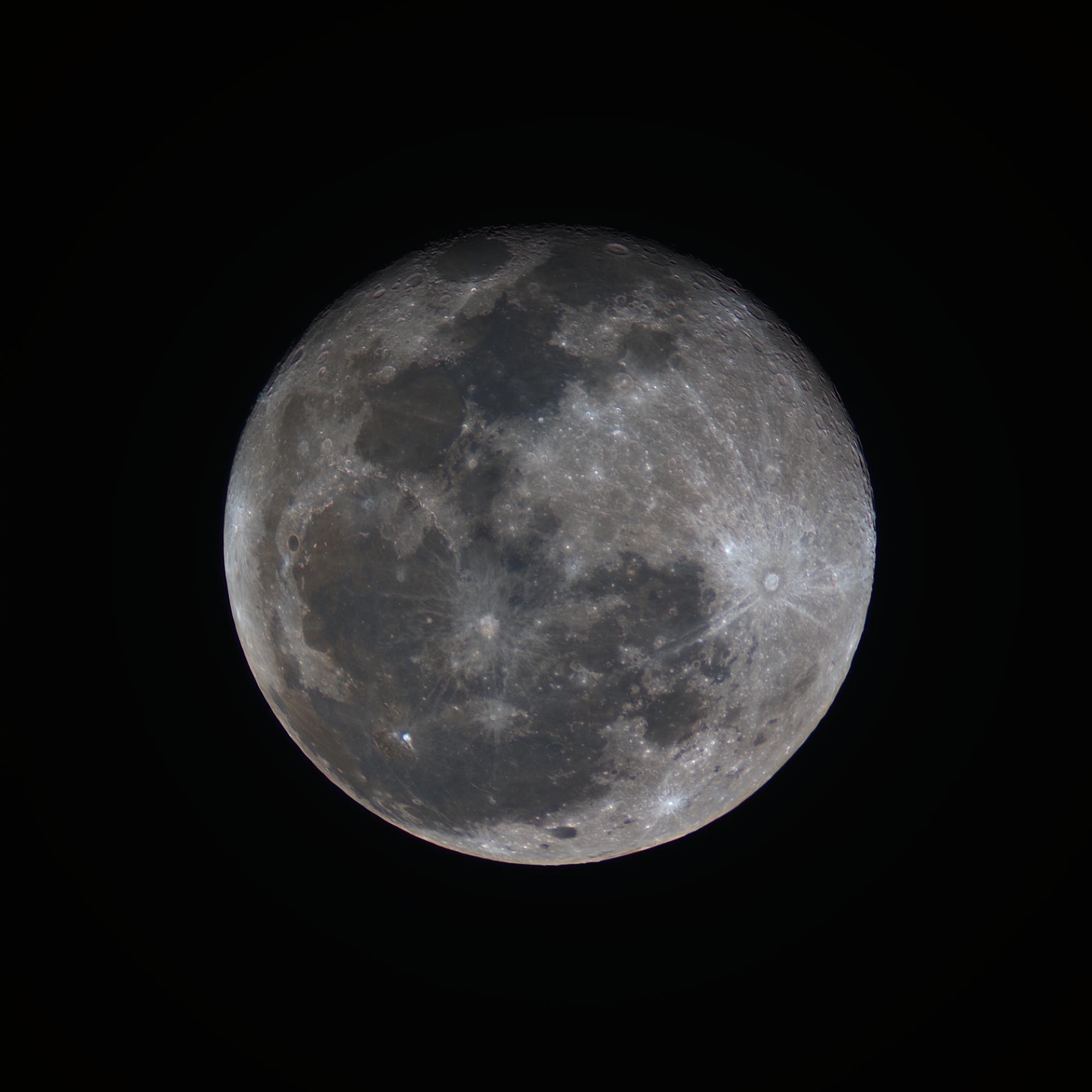 Moon_01122020-LHDRRGB.png