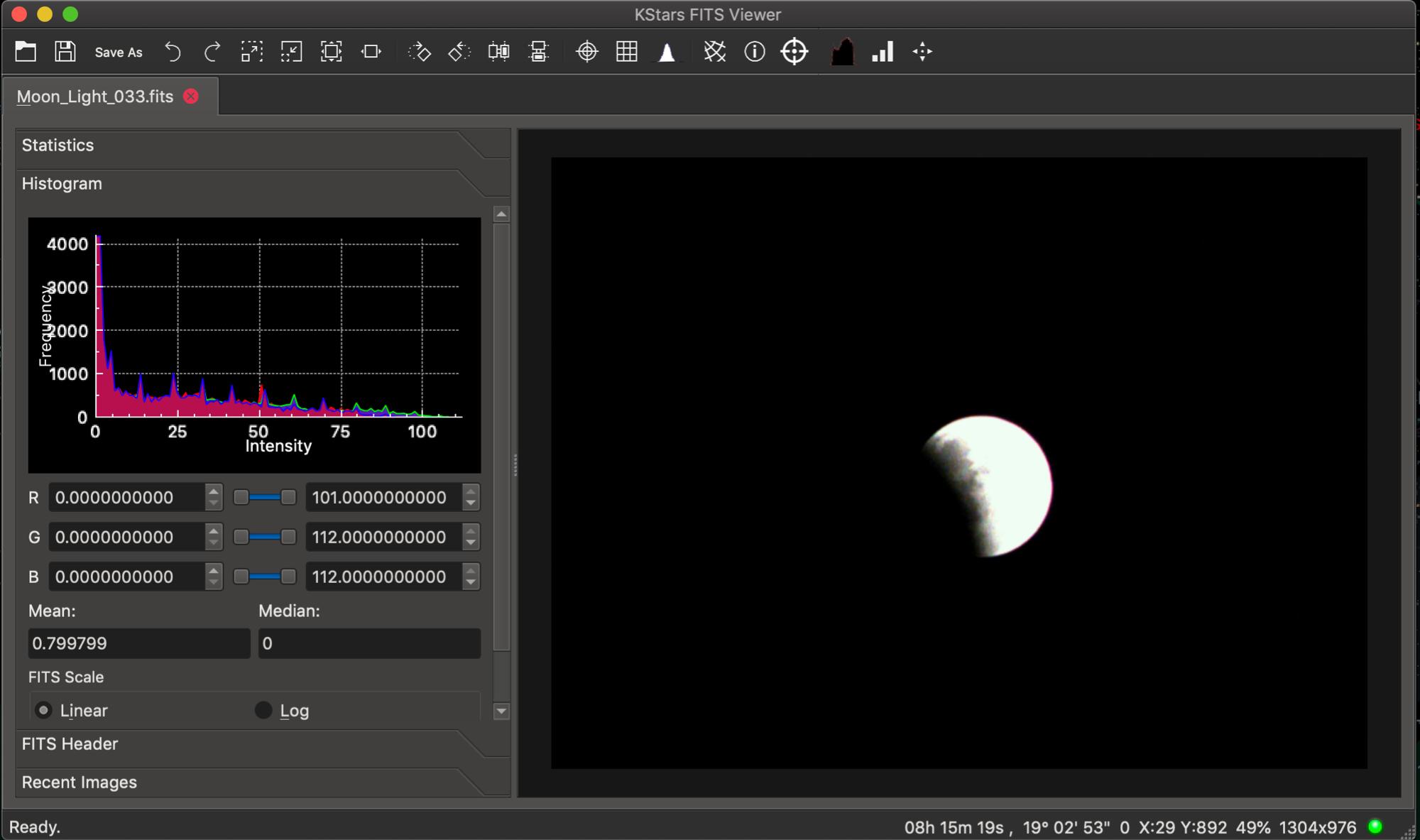 ScreenShot2019-02-08at11.42.18PM.png