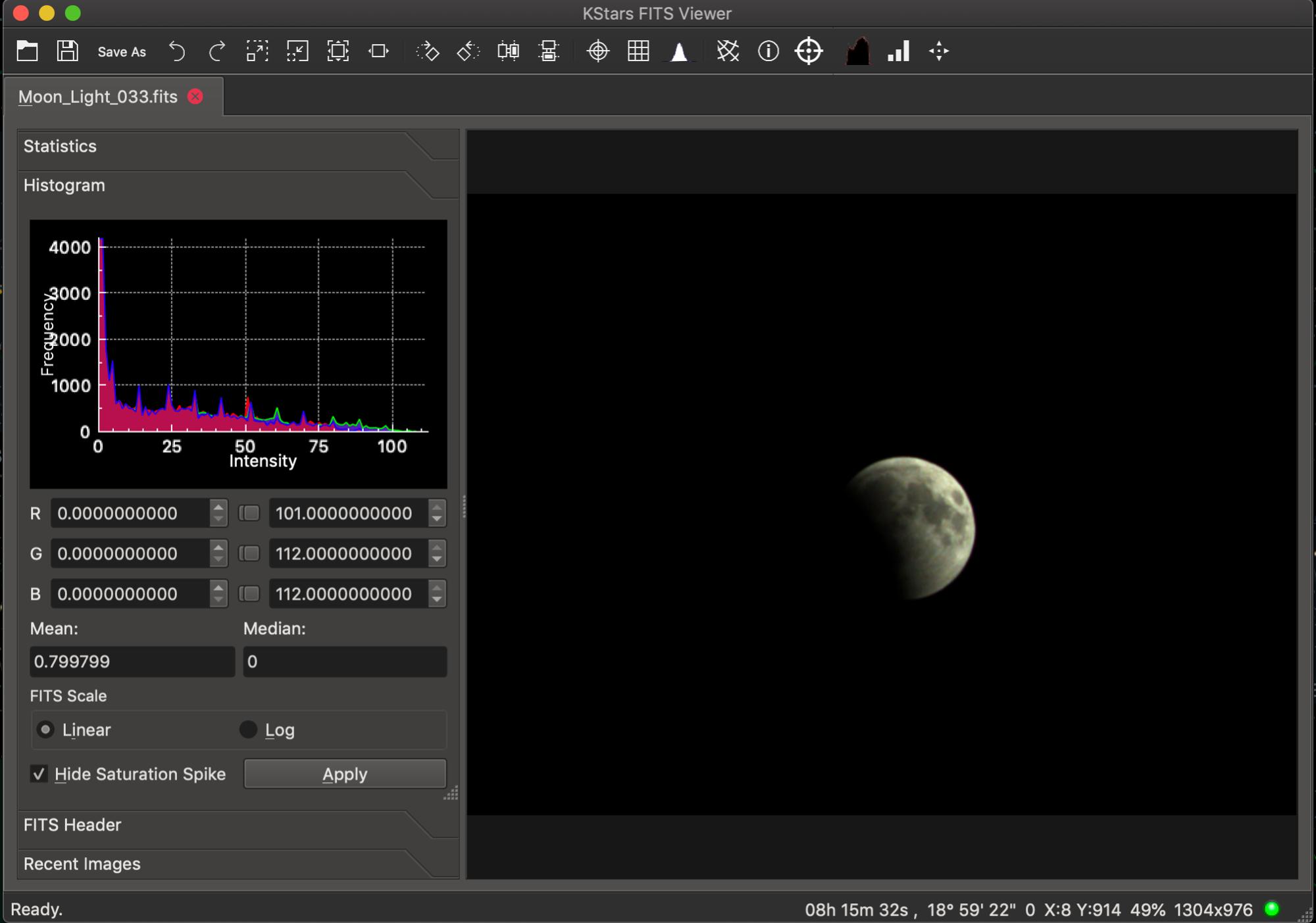 ScreenShot2019-02-08at11.43.36PM.png