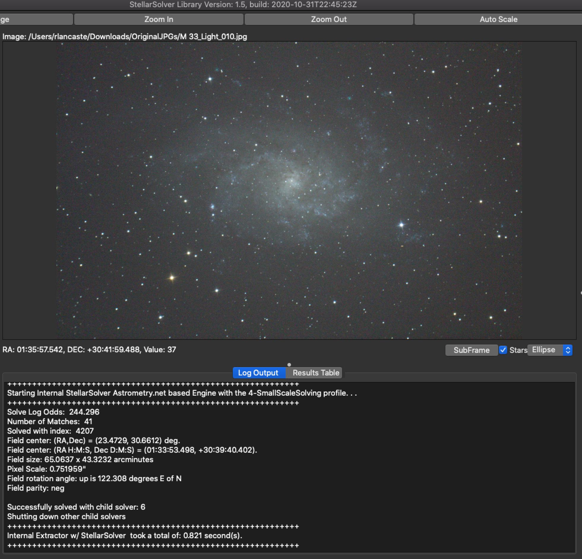 ScreenShot2020-11-01at11.46.27PM.png