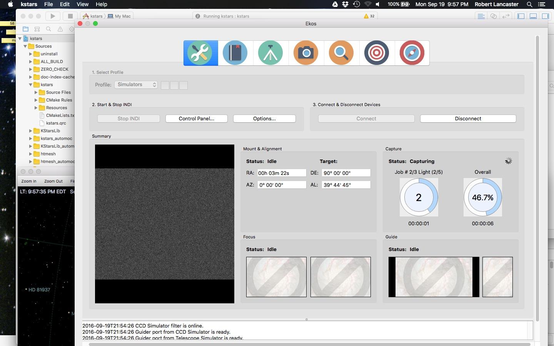 Screenshot2016-09-19at9.57.48PM.jpg