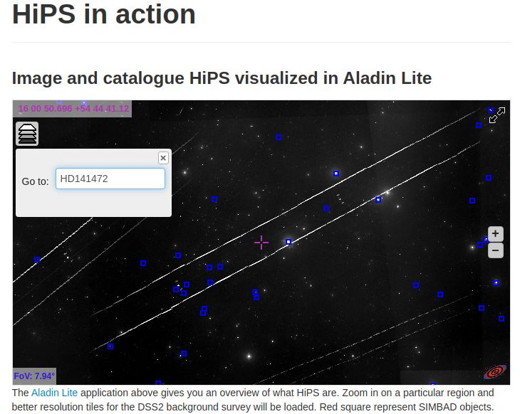 20200322_HipsAladin.jpg