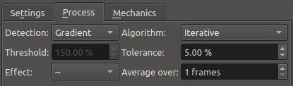 CollimationCircles_focus_process_config.jpg
