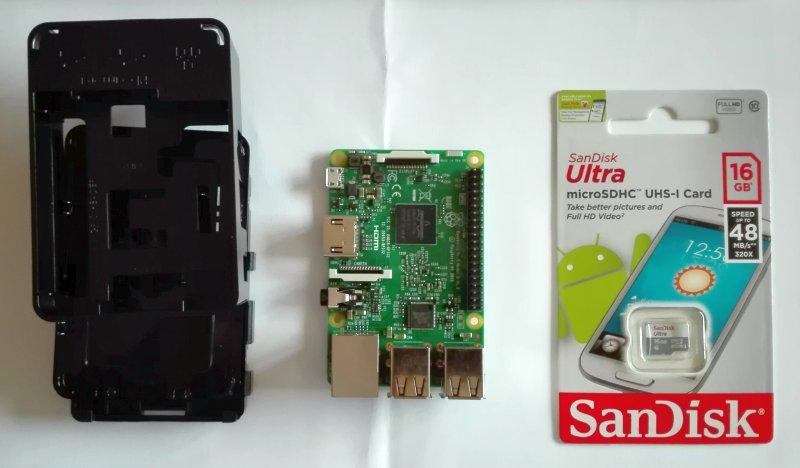 01-raspberry-kstars-indi-linux.jpg