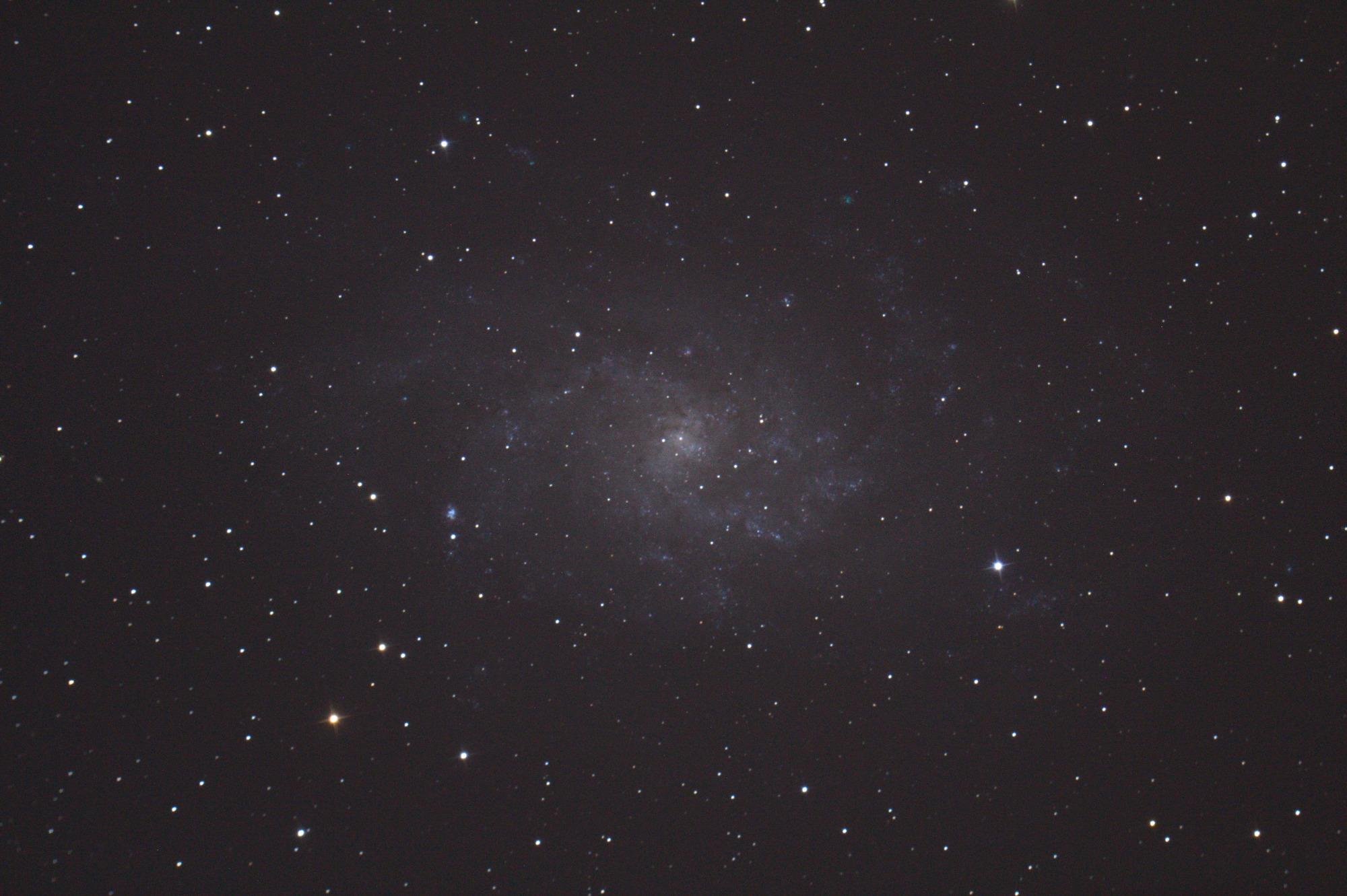 M33_Light_010.jpg