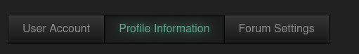 ProfileInformation.png