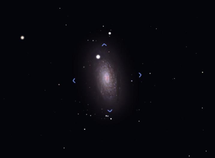 M63_from_Stellarium.jpg