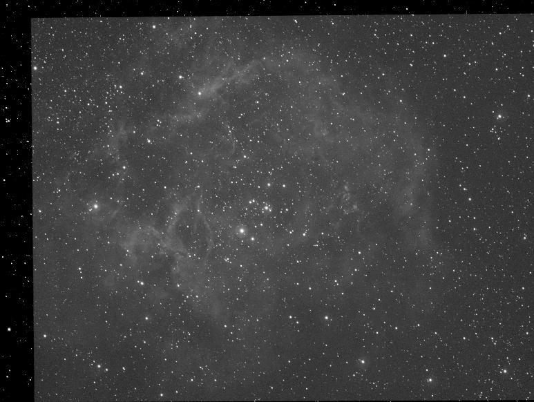 NGC_2239_Meridian_Flip_Alignment_Error.png