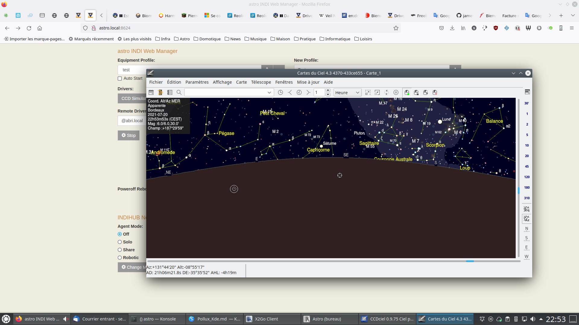 Screenshot_james-lan_2021-07-20.png