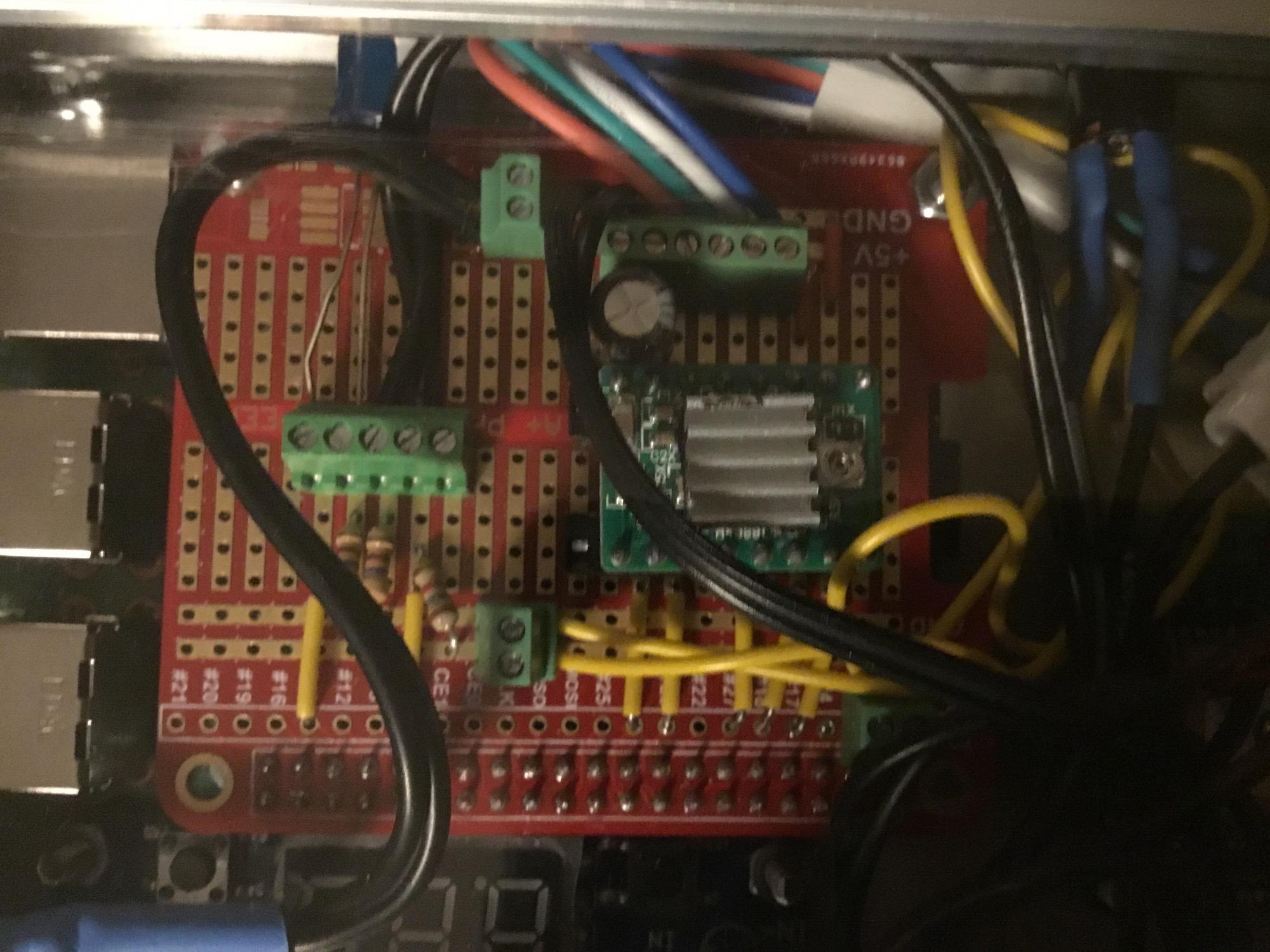 F20987FF-A86F-478A-9099-82EC2079B06B.jpeg