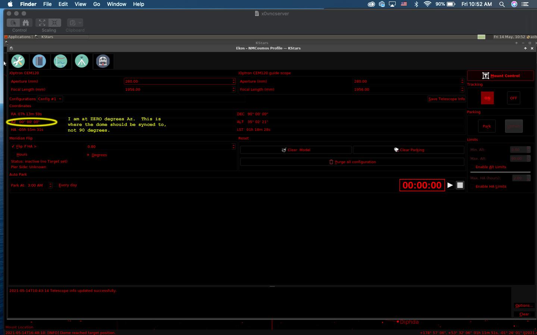 Screen2_2021-05-14.jpg