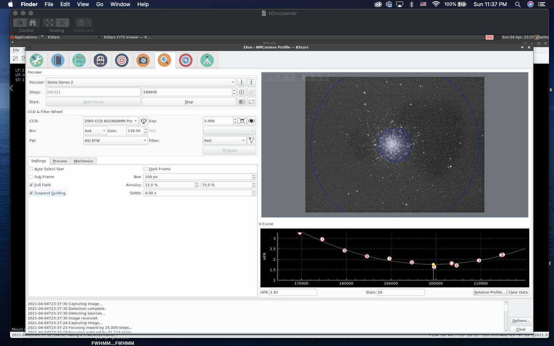 ScreenShot2021-04-04at11.37.37PM.png
