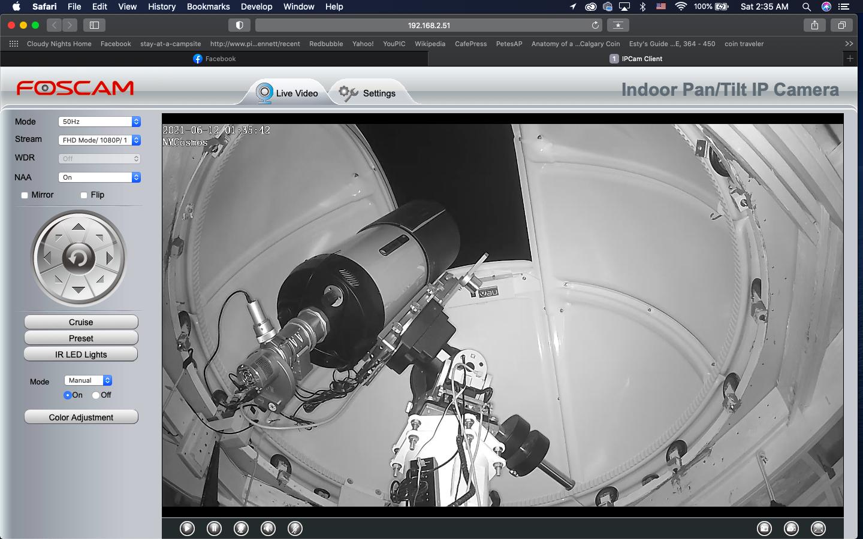 ScreenShot2021-06-12at2.35.46AM.png