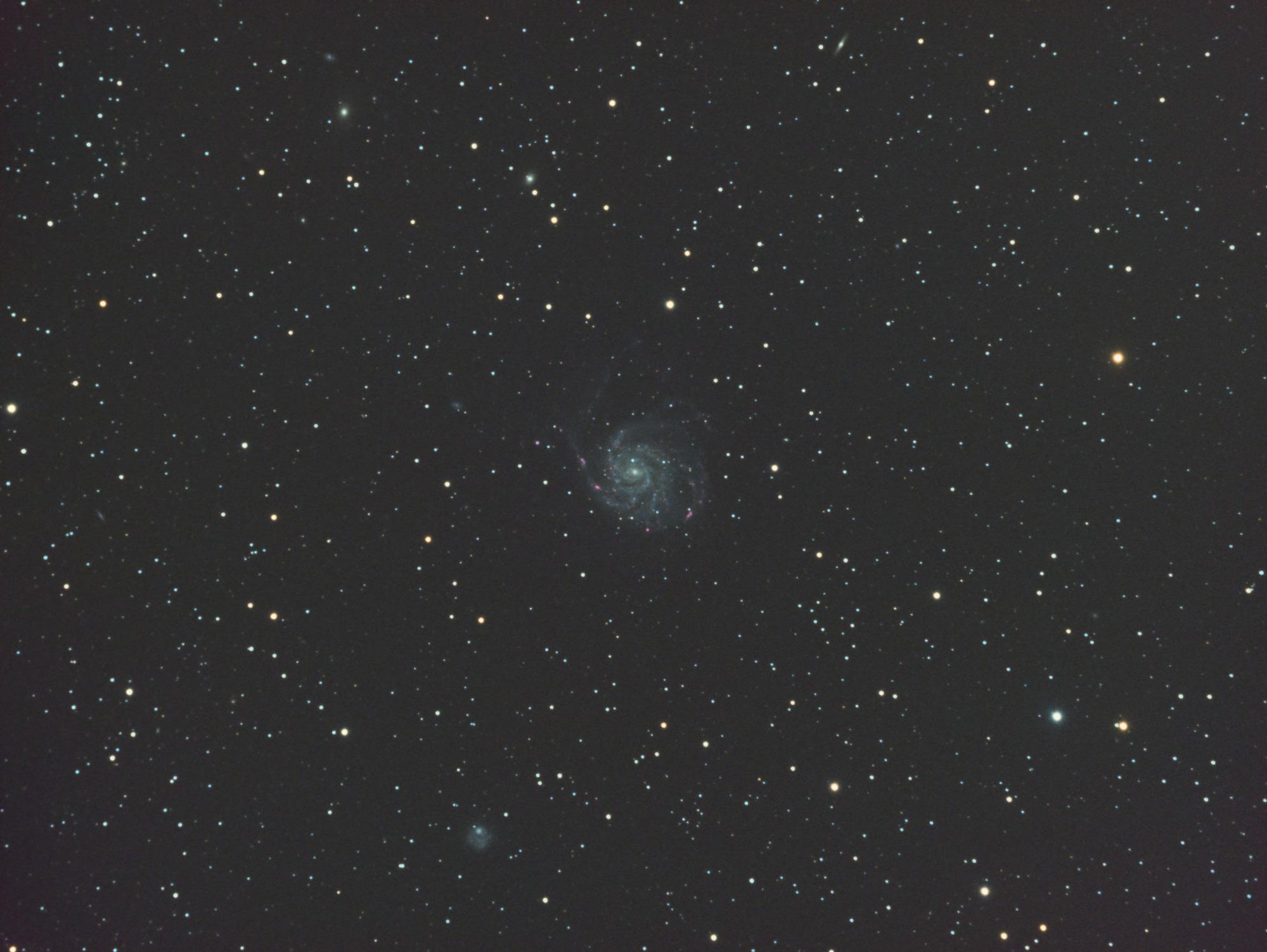 2019-05-10-M101-LRGBHa-crop-dbe-bn-scnr-mlt-ht-tgvd-hdrmt-ct-dbe.jpg