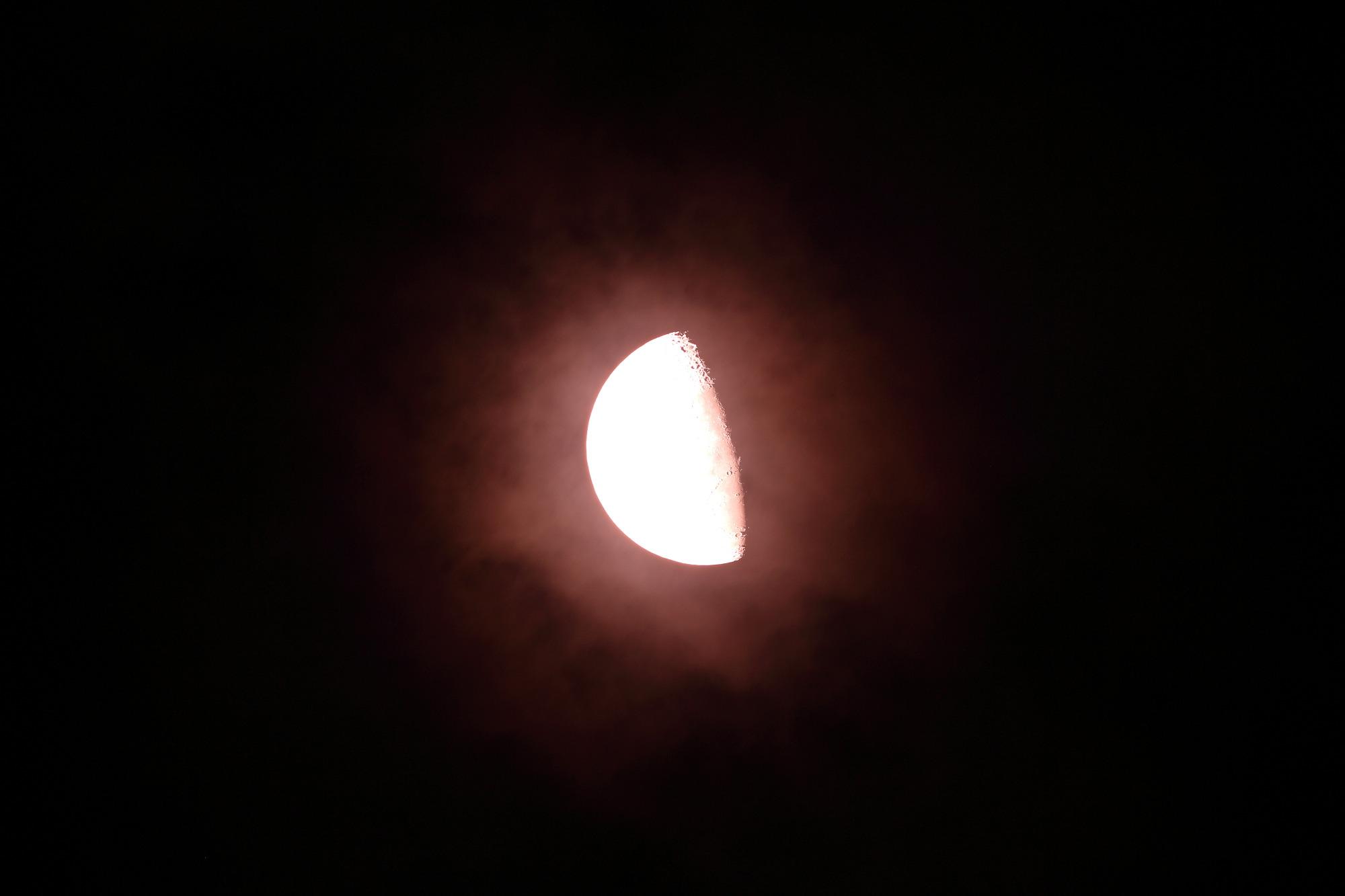 Moon_Light_0.000_secs_2019-04-13T21-44-59_001.JPG