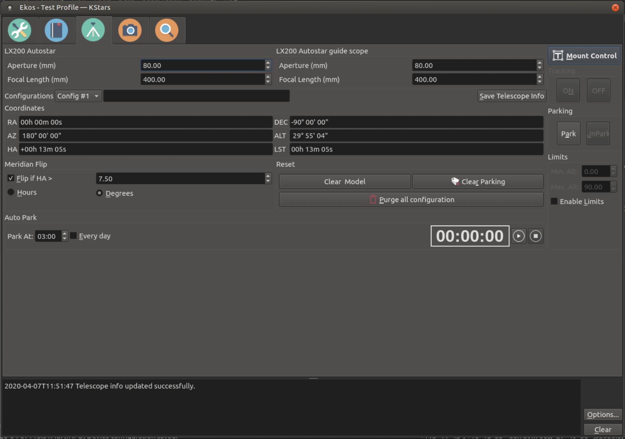 ScreenShot2020-04-07at11.52.34.png