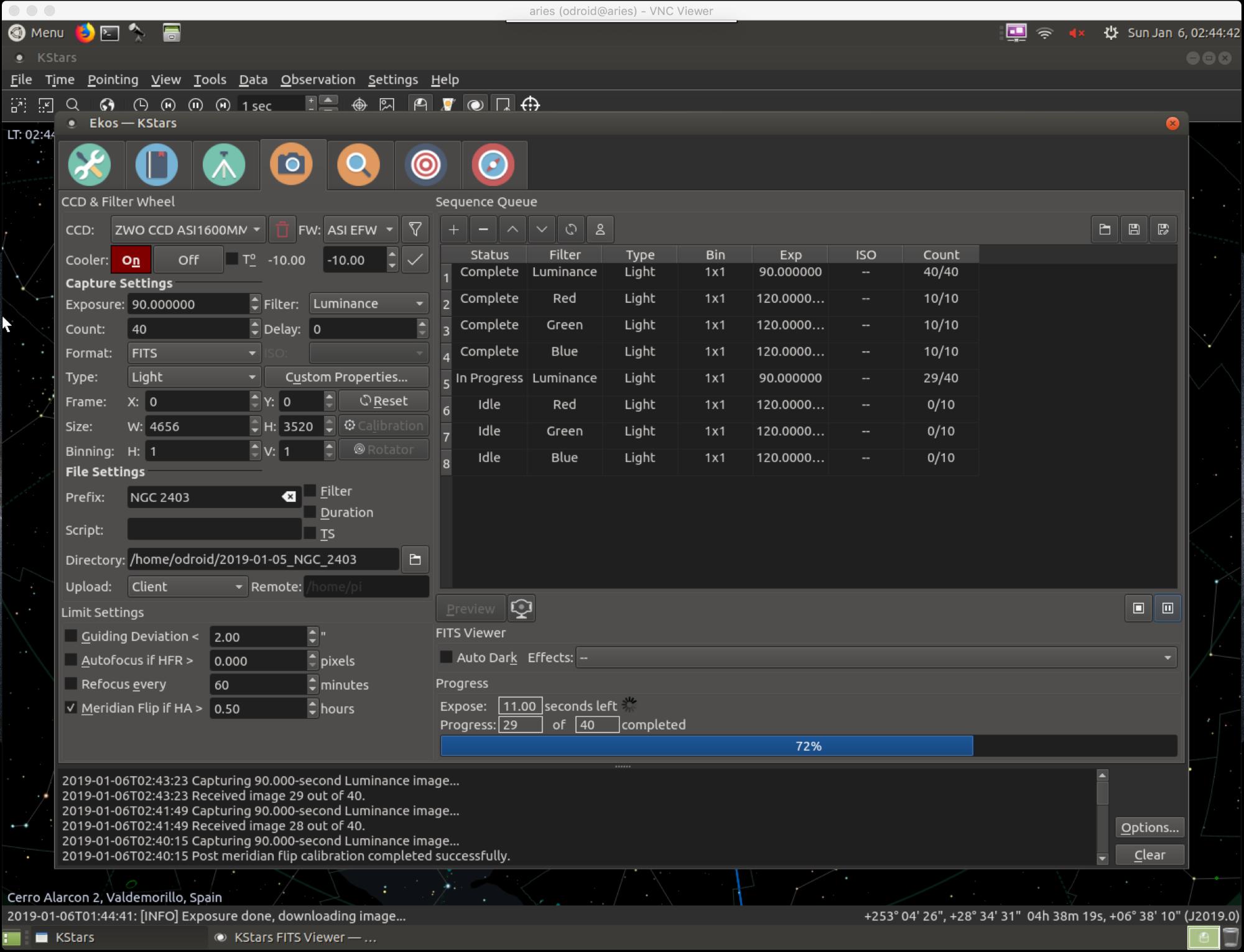 Screenshot2019-01-06at02.44.43.png