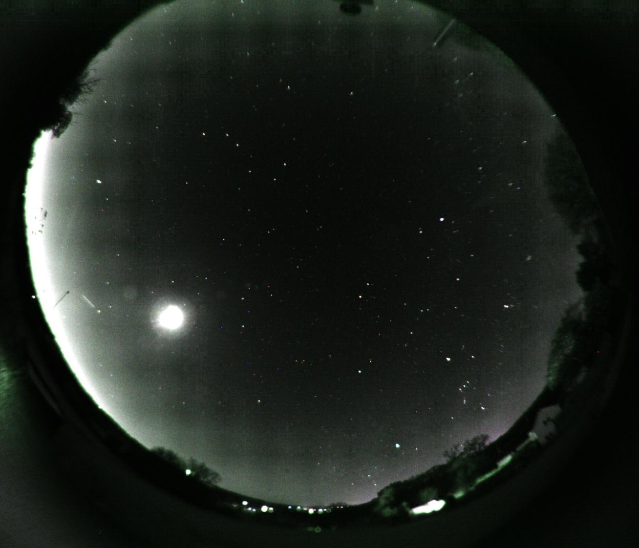 Light_20599.jpg