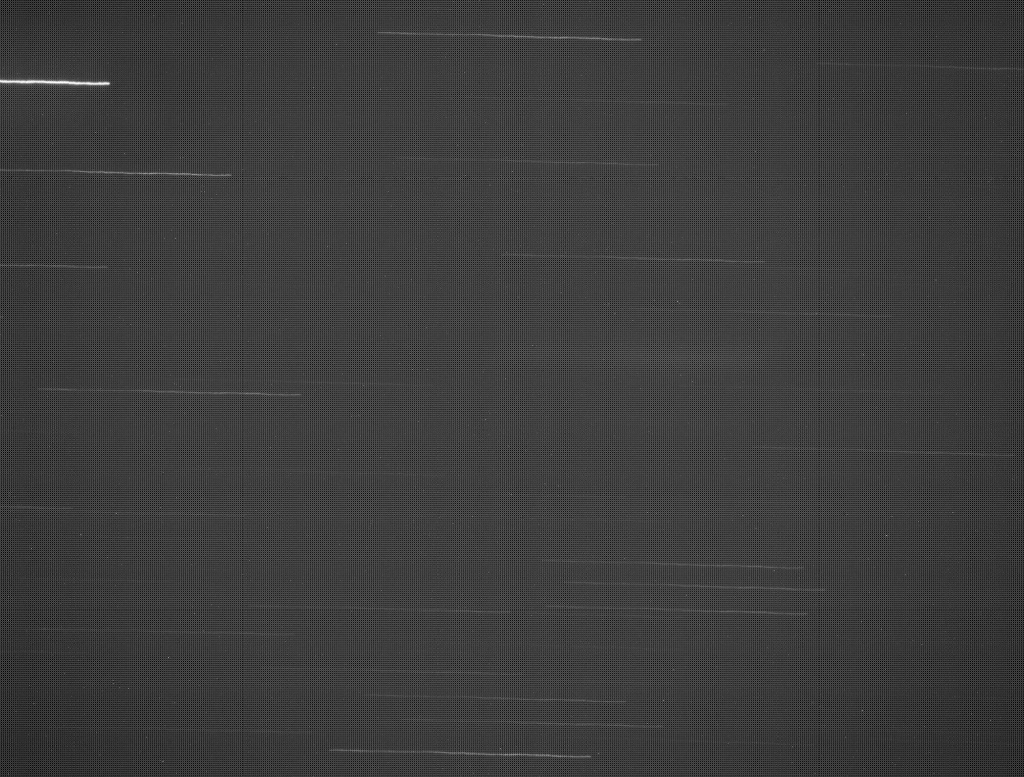 Bildschirmfoto2019-04-02um07.36.34.png