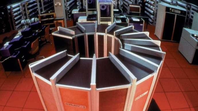 Cray-1-supercomputer-diameter-1976.jpg