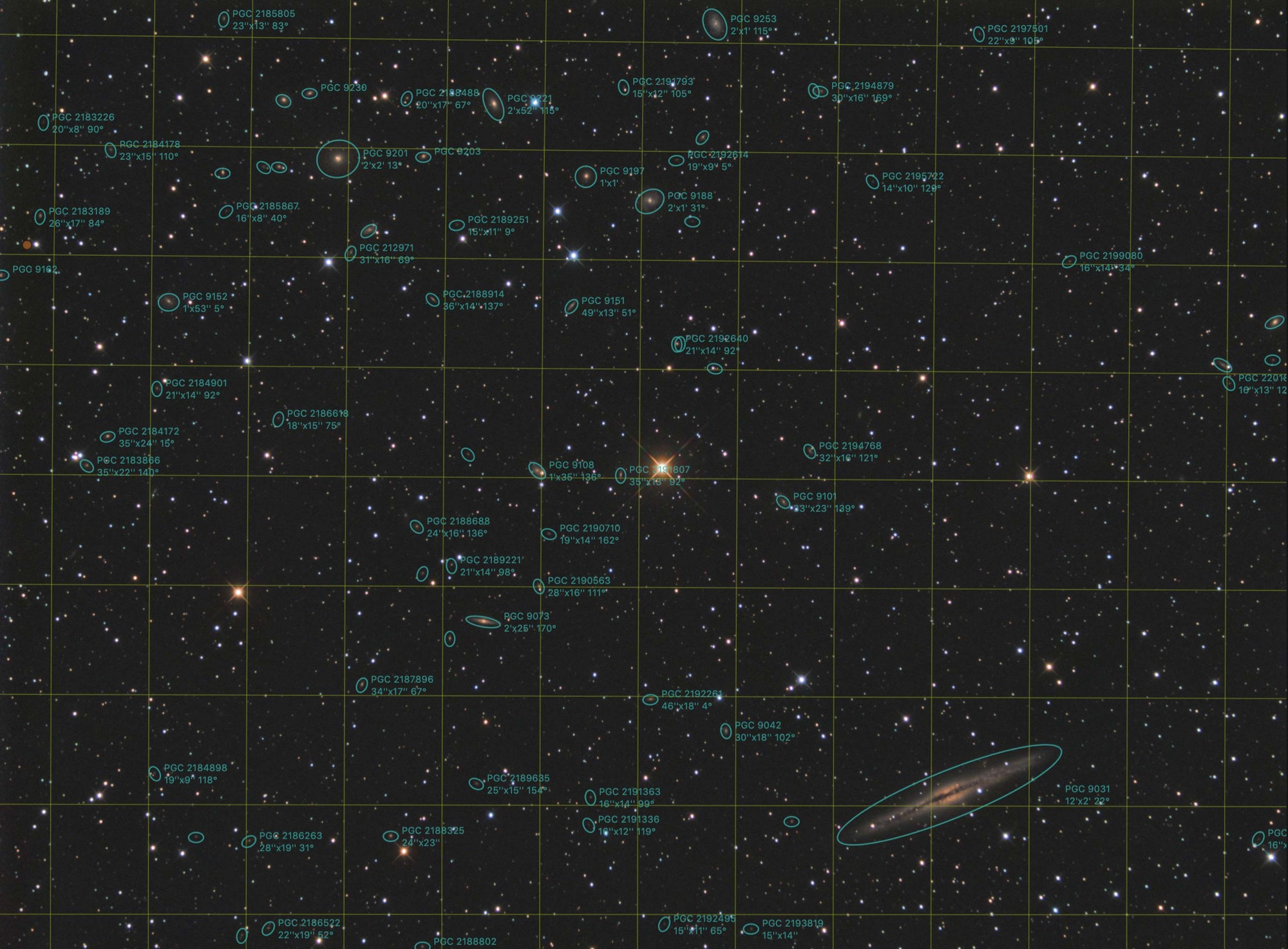 Galaxy-Overlay.jpg